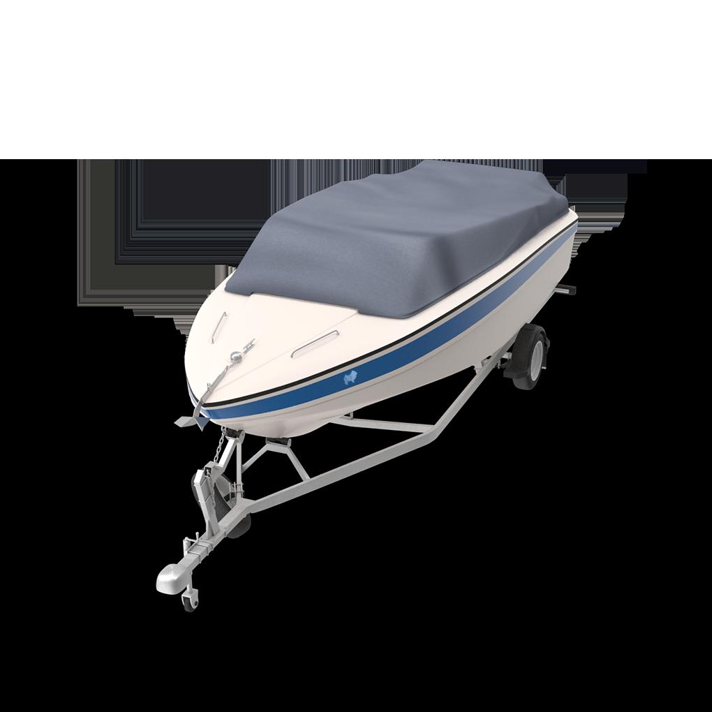 3d-unit-boat